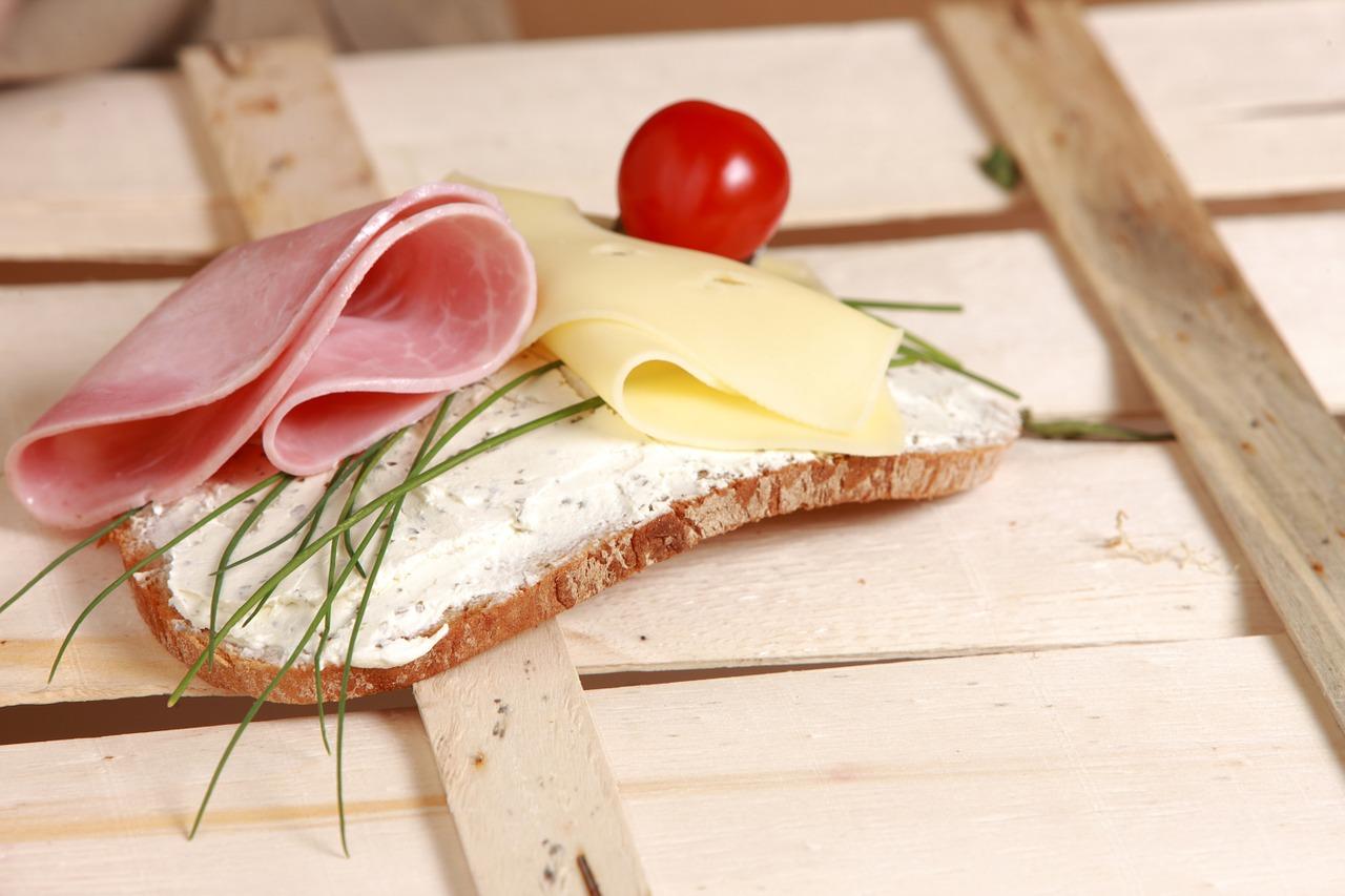 Dieta pudełkowa – posiłki dietetyczne, catering z dowozem w Warszawie