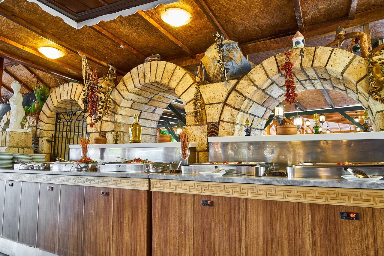 Czy rynek gastronomiczny jest w Białymstoku opłacalny?